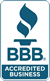 california solar electric better business bureau