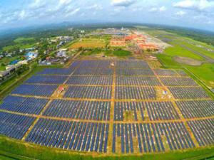 solar airport 2